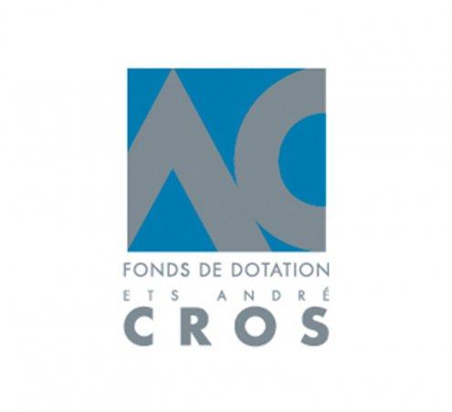 Fonds Ets André CROS