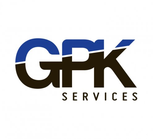 GPK Services