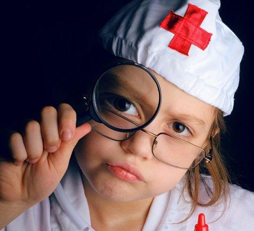 Année 2020 - Focus sur le pôle hôpital