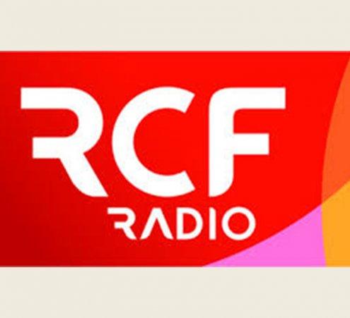RCF - Etre bénévole auprès d'enfants malades…