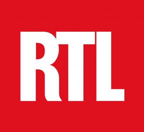 RTL - Les auditeurs ont la parole - Eva