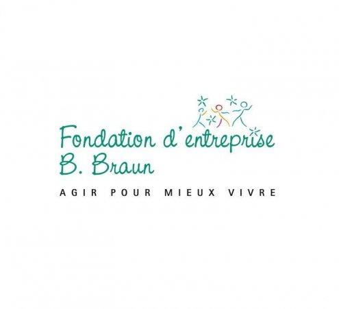Fondation d'entreprise B.Braun