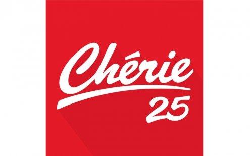 """Dominique Bayle dans """"Etre une femme"""" sur Chérie 25"""