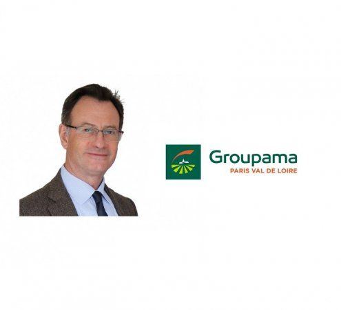 Interview de notre partenaire Groupama Paris Val de Loire