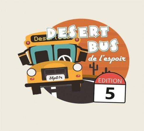Tous à bord du bus !