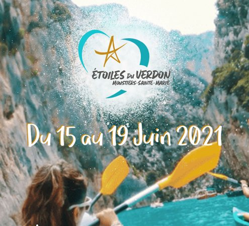 Le Raid des Etoiles du Verdon : Une aventure 100% féminine et solidaire