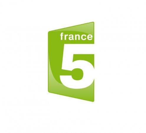 France 5 - Les Maternelles