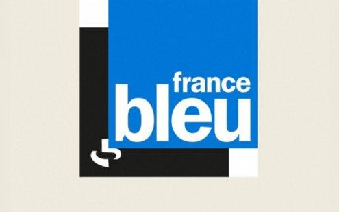 Interview de Rémi Chédeville sur France Bleu Normandie