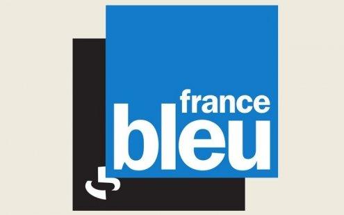 Interview de Dominique Bayle sur France Bleu