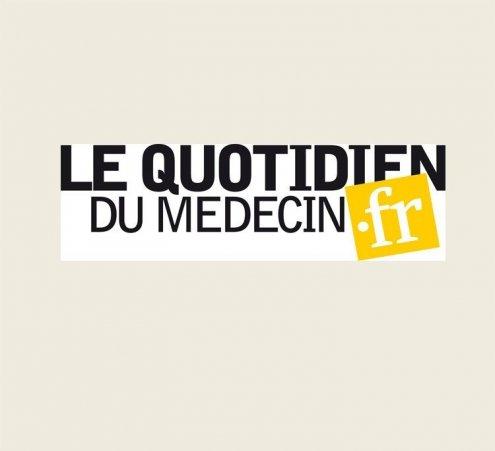 Innovation, recherche... accompagnement des patients Le Galien 2016 fait peau neuve