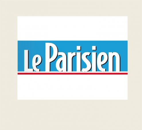 """""""Épreuves de la vie, comment rebondir?"""" par Pascal Lefeuvre"""