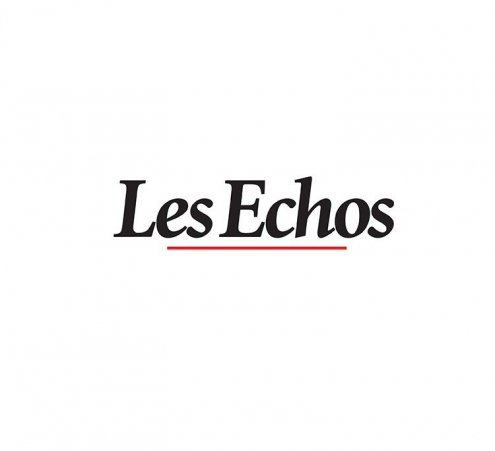 Noël : Jean Dujardin, parrain des illuminations sur les Champs-Élysées