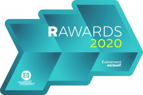 R Awards 2020