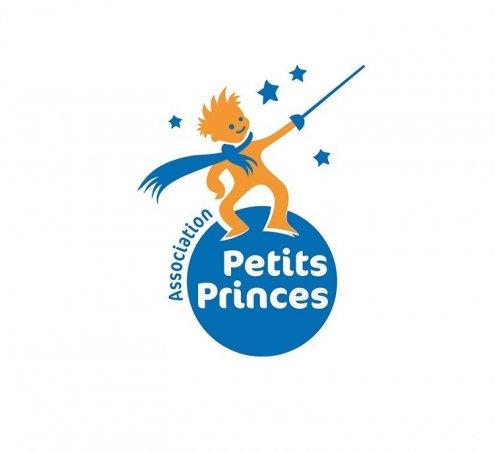 Des enfants malades imaginent un nouveau logo pour l'Association