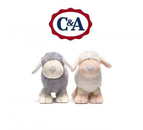 Deux nouvelles mascottes pour des rêves !