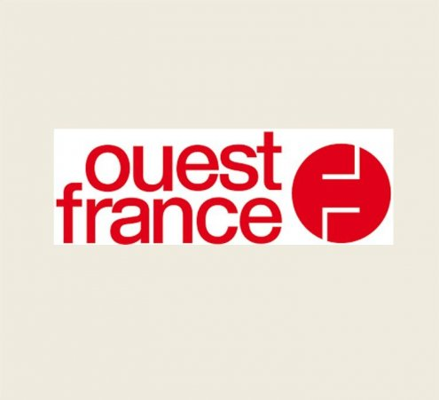 Il part pour un tour de France caritatif en courant