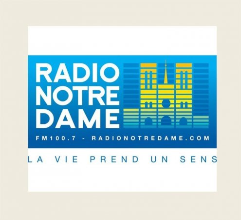 Radio Notre Dame - Rencontre