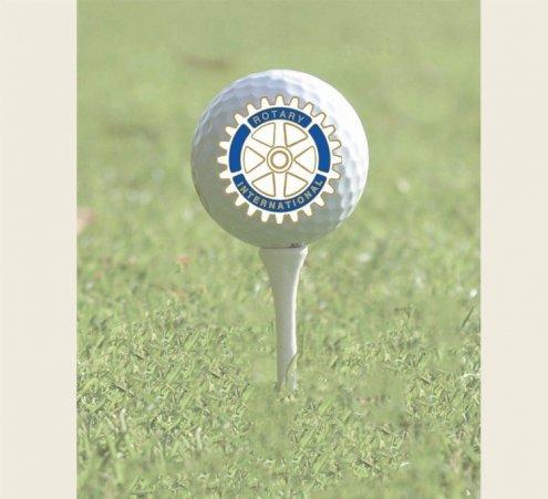 Avis aux golfeurs !