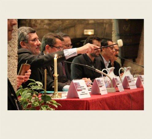 A Nuits Saint Georges une vente de vins aux enchères pas comme les autres