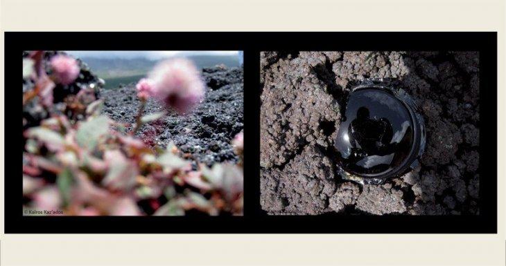 Projet photographique à Saint-Denis de la Réunion : mars à octobre 2013