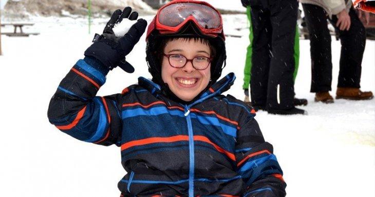 Séjour « Ski Evasion » du 23 au 26 mars à Chamrousse